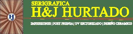 Serigrafía en Lima Perú | H & J HURTADO